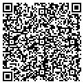 QR code with Northwest District Dental contacts