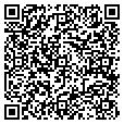 QR code with The Tax Doctor contacts