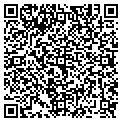 QR code with East Pasco Youth Soccer League contacts