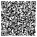 QR code with Diamond Collision Center contacts