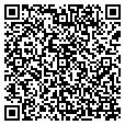QR code with C & W Farms contacts
