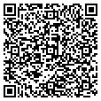 QR code with James Haymin contacts