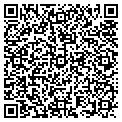 QR code with 20 200 Fellowship Inc contacts