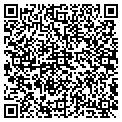 QR code with Elite Marine of America contacts
