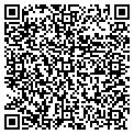 QR code with Classic Carpet Inc contacts