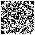QR code with Gasparini Disposal Tires Inc contacts