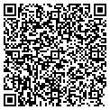 QR code with Gecko Service Inc contacts