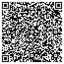QR code with LA Palma Restaurant-The Gables contacts
