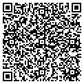 QR code with Eazy Luggage Imports Inc contacts