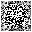 QR code with National Property Inspections contacts