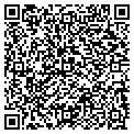 QR code with Florida Protective Coatings contacts