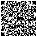 QR code with Top To Bottom Cleaning Service contacts