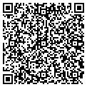 QR code with Lt Painting Service Inc contacts