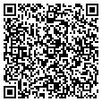 QR code with Amberton contacts
