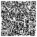 QR code with Club La Bourse contacts