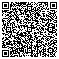 QR code with 11711 Book & Video contacts
