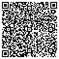 QR code with Lundy & Shacter PA contacts