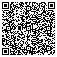 QR code with Knott Limited contacts