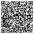 QR code with Scorch contacts