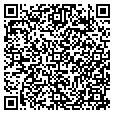QR code with Beach Scene contacts