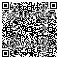 QR code with Ron Negrich Tile contacts