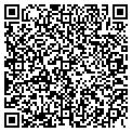 QR code with Young & Associates contacts