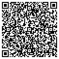 QR code with B M Wemple Pools contacts