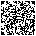 QR code with Interstate Realty & Inv Co contacts