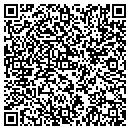 QR code with Accurate Insurance Inspctn Service contacts