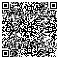 QR code with John D Tullar Auto Detailing contacts