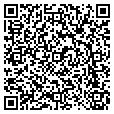 QR code with A G Equipment Inc contacts