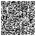 QR code with Stamp Tique Inc contacts
