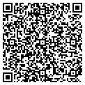QR code with Lewis Marine Supply contacts