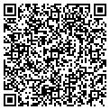 QR code with Legacy Trust Co contacts