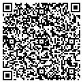 QR code with RG Moll & Family Inc contacts