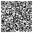 QR code with Fine Farkash & Parlapiano contacts