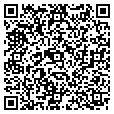 QR code with Jerlen contacts