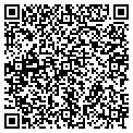QR code with Westwater Construction Inc contacts