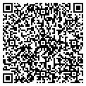 QR code with Commercial Janitorial & Paper contacts