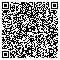 QR code with Ursula's Beauty Shop contacts