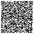 QR code with Rogers Wood Hill Starman contacts