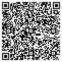 QR code with Cargo Couriers Inc contacts