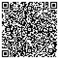 QR code with Columbia Research Corp contacts
