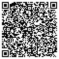 QR code with Financial Quest Inc contacts