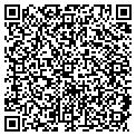 QR code with Dixon Home Improvement contacts