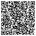 QR code with Howard Popp MD contacts
