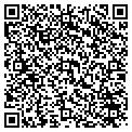 QR code with M & B Shredded Paper Converter contacts