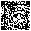 QR code with Saylor Unlimited Inc contacts