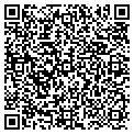QR code with Plant Enterprises Inc contacts