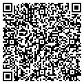 QR code with Batdorf & Associates Inc contacts